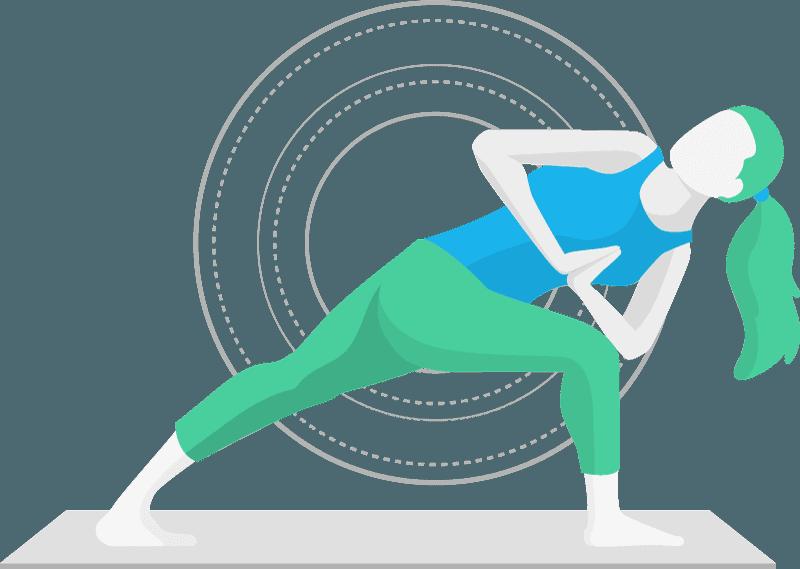 Plan d'entrainement triathlon