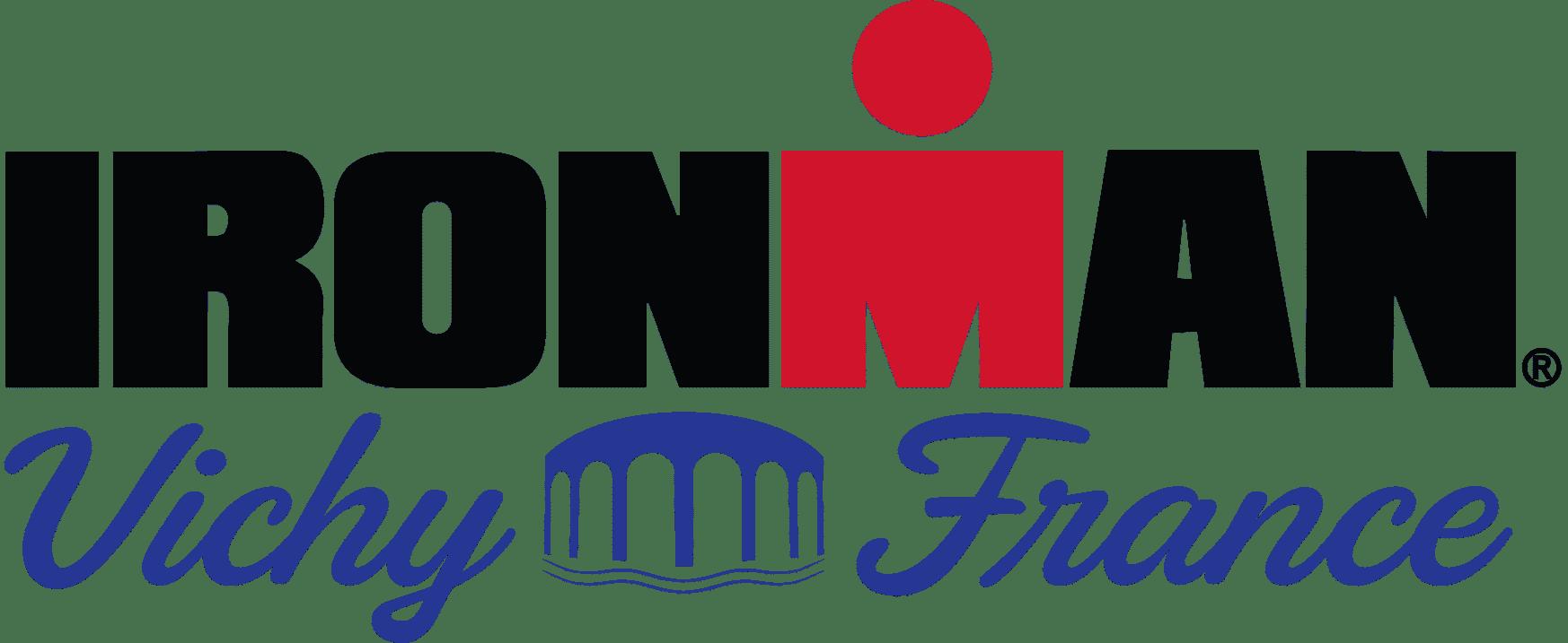 Règlementation : les pénalités sur Ironman ?