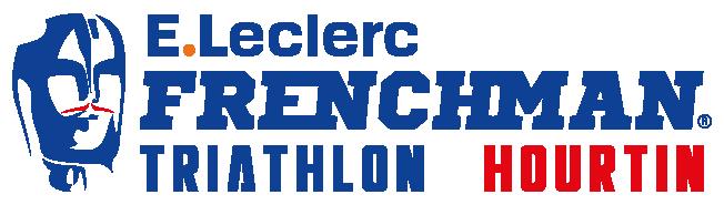 [Confinement] Triathlon : le Frenchman reporté à Octobre