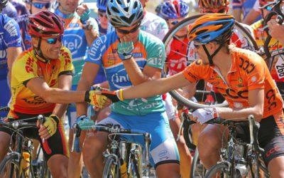 Un Tour de France 2020 virtuel?