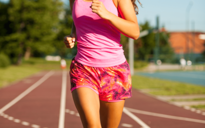 L'endurance fondamentale en triathlon : 4 raisons d'aller moins vite à l'entrainement
