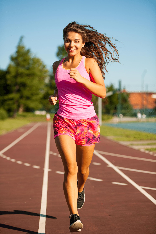 L'endurance fondamentale en triathlon
