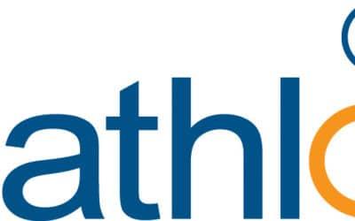 Le World Triathlon prolonge la suspension des activités jusqu'au 30 juin 2020