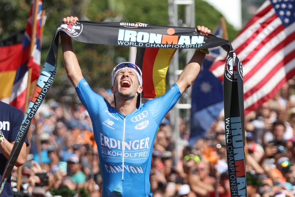 Ironman : la course XXL du triathlon