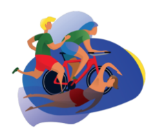 vos entrainements triathlon coaching plan d'entrainement