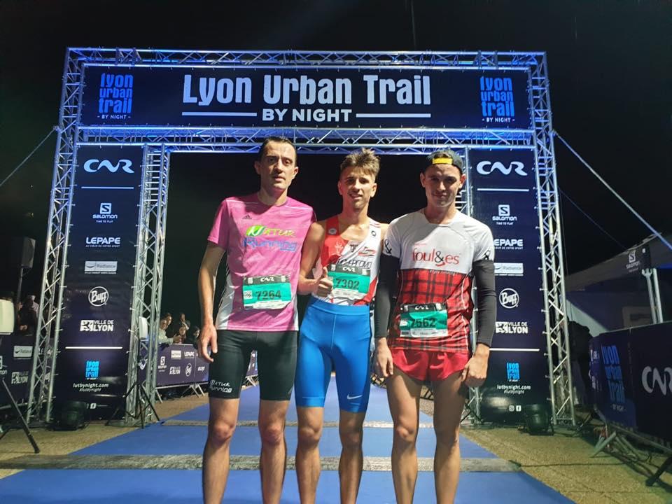 Rémi Baudry Triathlon Ambassadeur Vos entrainements