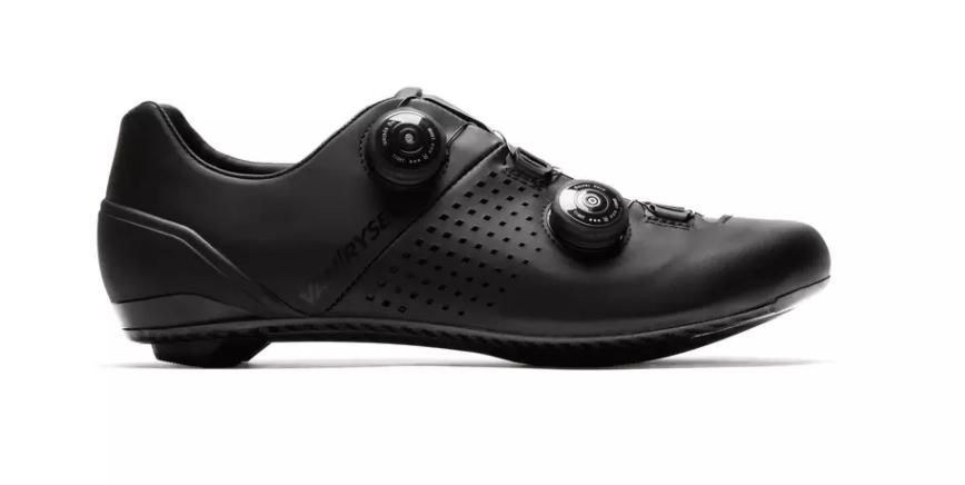chaussure Van Rysel triathlon